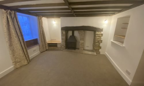 2 Bedroom House Langton Matravers  £975 pcm **LET **